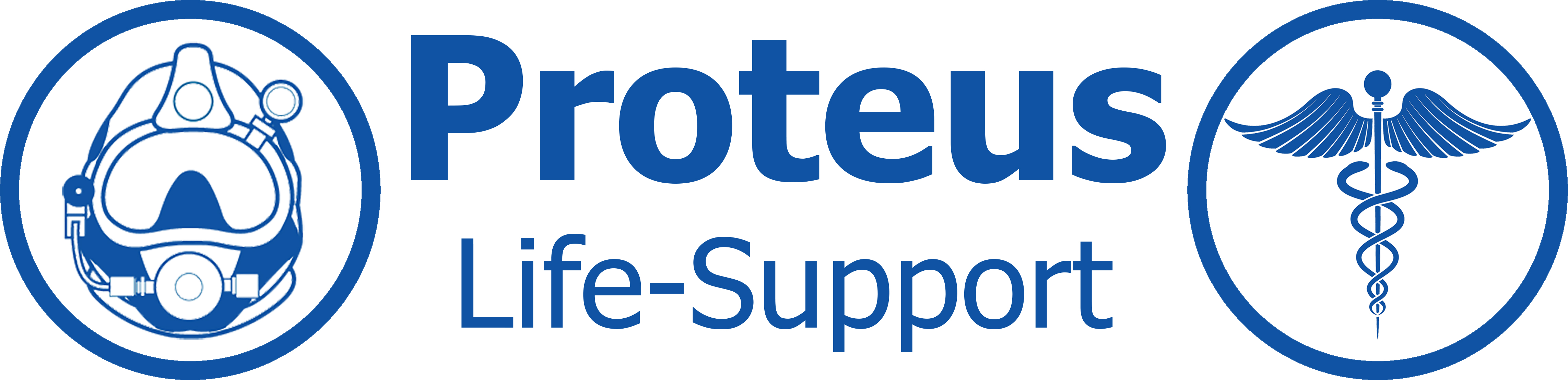 Proteus Life-Support